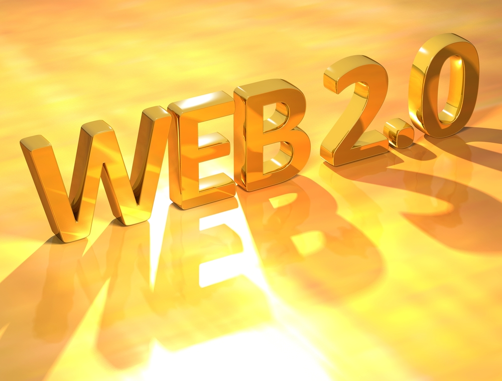 20 WEB 2.0 BACKLINKS ON HIGH AUTHORITY DOMAINS
