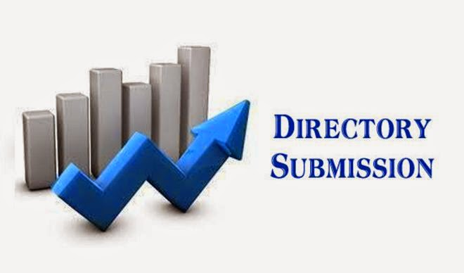 Manual directory submission work 500 websites,  optional country websites according to coustomer