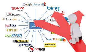 I can Do 500 submission of your websites to PR direct...