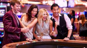 Write And Publish 10 Permanent Homepage Casino Gambling Adult Sites Backlinks