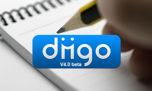 Create 80 Profile Backlinks From Diigo