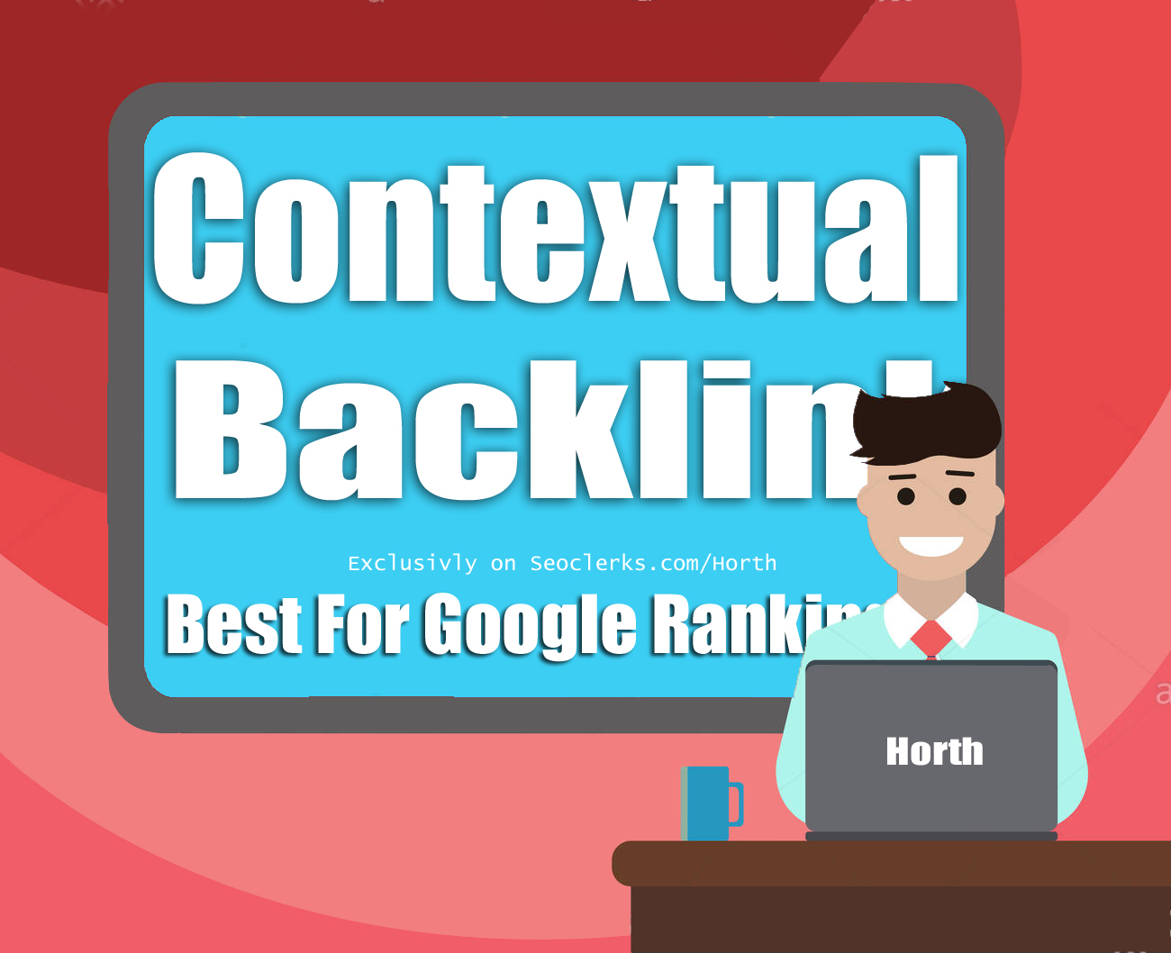 Improve 50+ high metrics wiki contextual backlinks google service pack#1