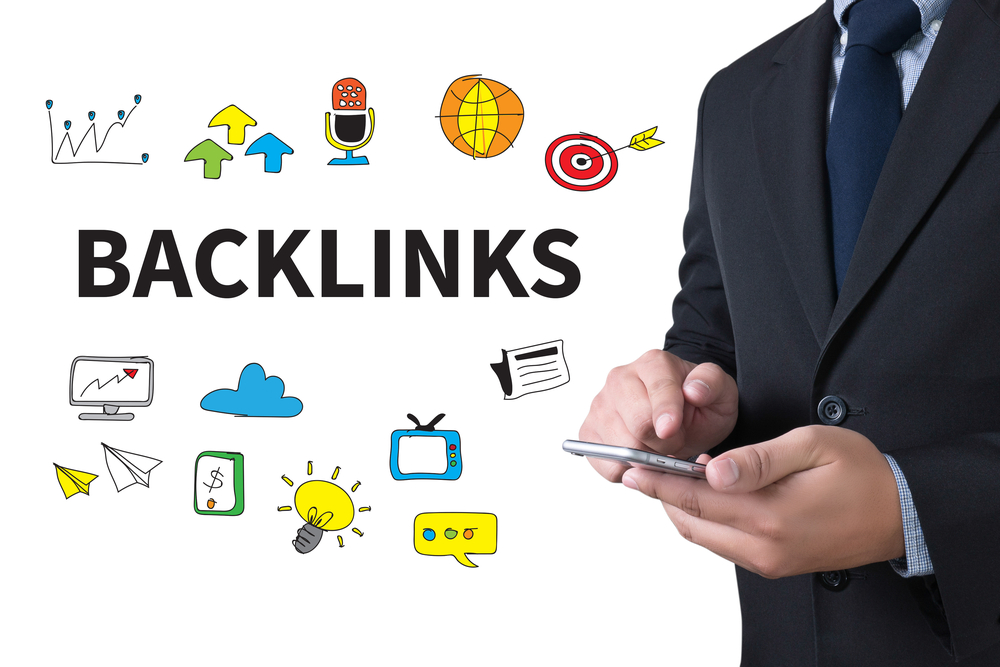 Build 60 Powerful Dofollow High Da Backlinks For SEO