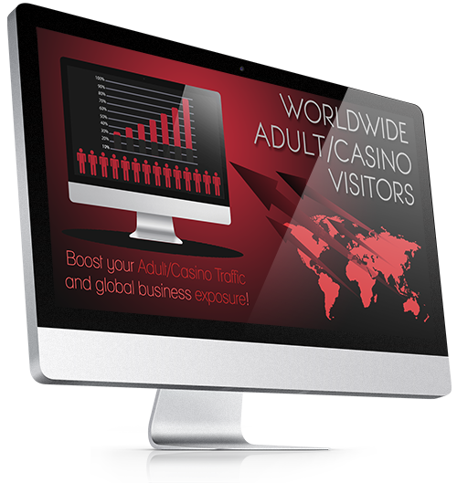 400,000 worldwide traffic to your website & promotional your website & Google Ranking Factors