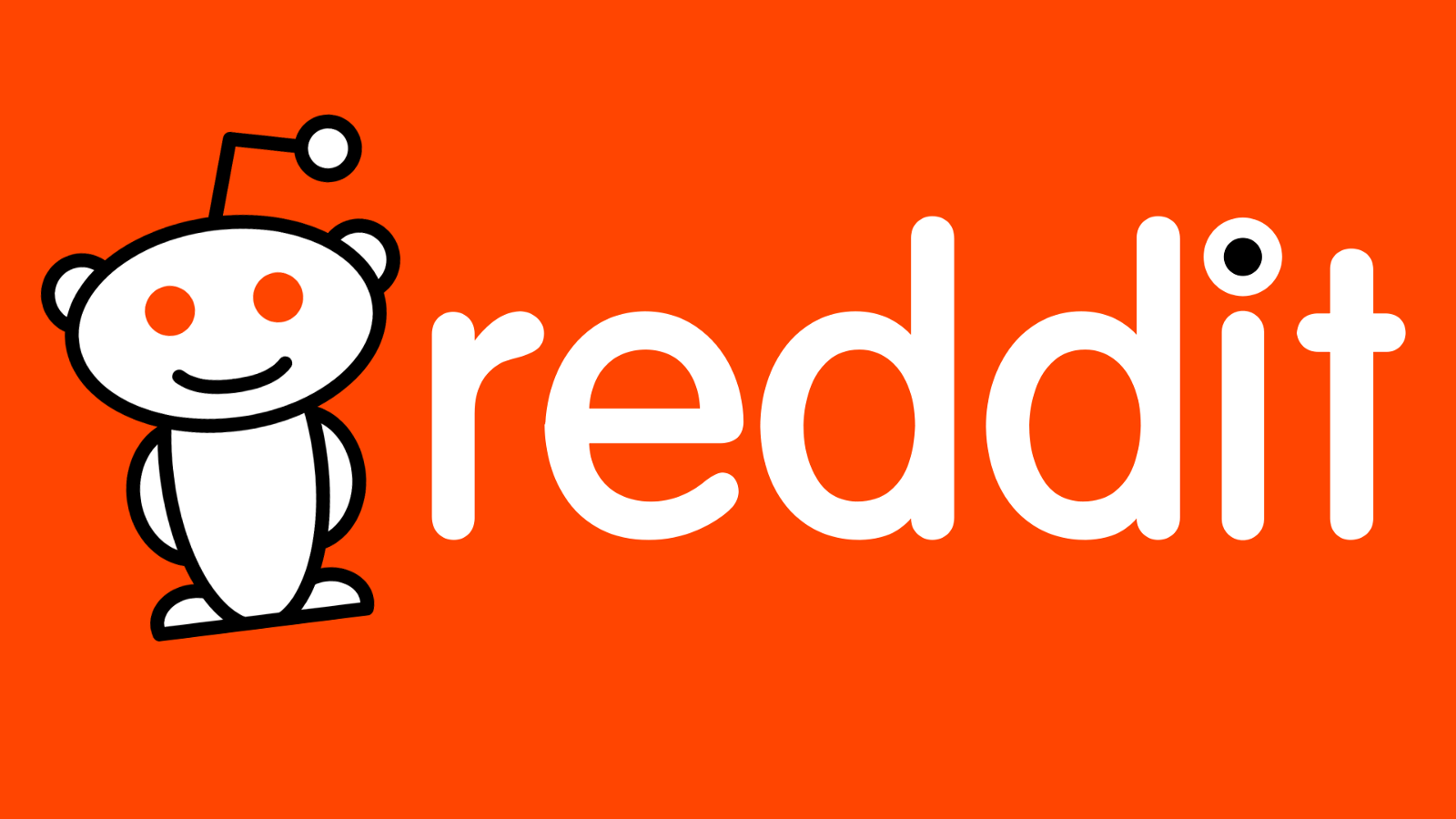 Get 15 Reddit post on your link with different sub-reddit HQ Traffic
