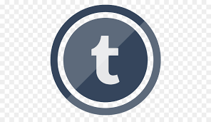 Get 10 Tumblr PBN Bookmark HQ Website Real Traffice Backlink