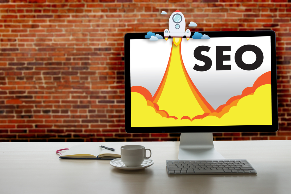 Do 5000 Contextual Tiered Backlinks For SEO Ranking