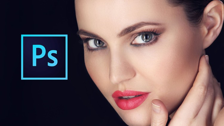 Get photoshop 30 image resize or background remove