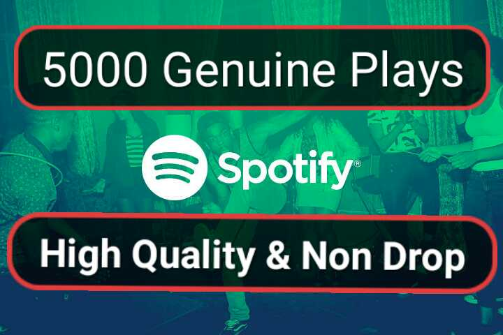 Guarantee-Top-One-Track-Rank-Your-Spinnin-Records-Pool-Votes