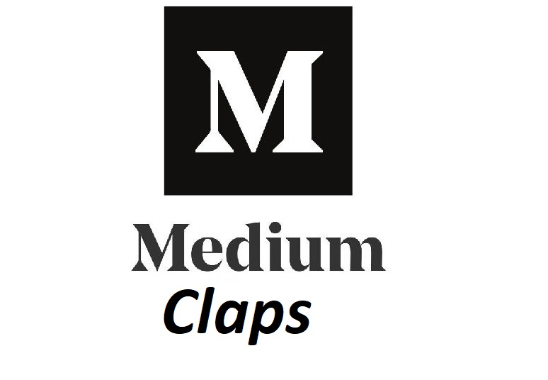 Get Offer You 2000 Medium claps to your article post