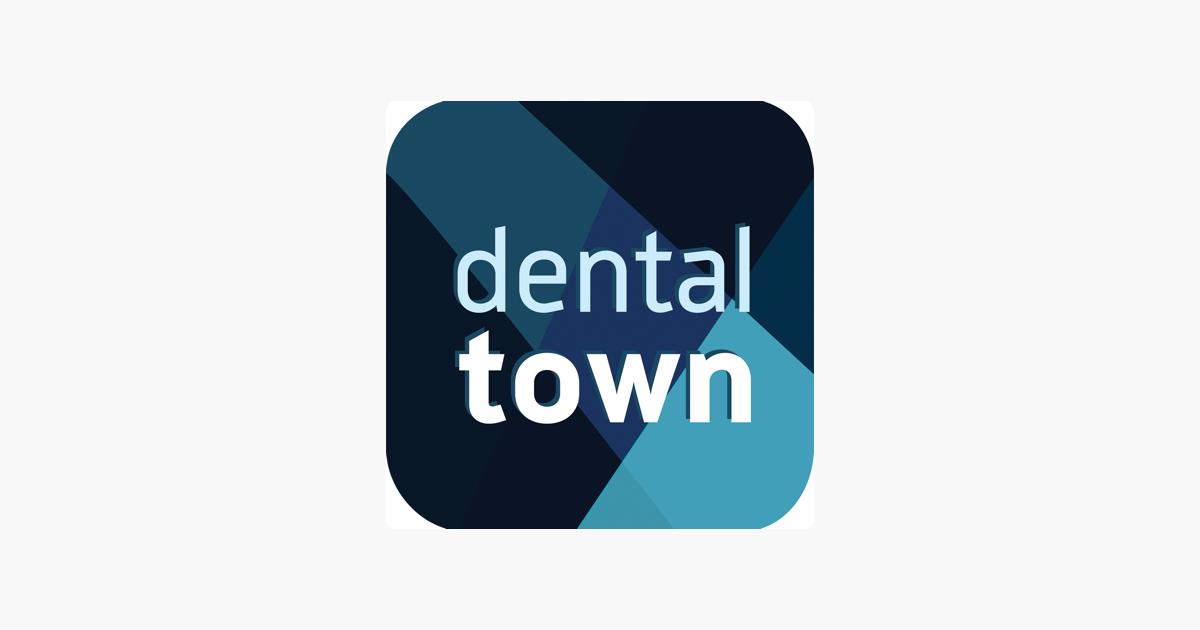 Dofollow Guest Post On Dentaltown.com DA48, TF30+, DR72