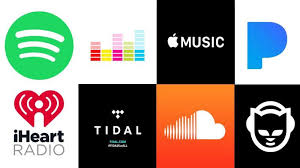 add song to top viral playlist over 40,000 followers all major music platforms