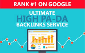 Homepage 6 PBN High DA PA CF TF Moz Authority Expired Domain Backlinks