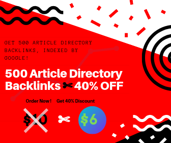 100+ Backlinks Pyramid PBN,  Index Google in 7 Days