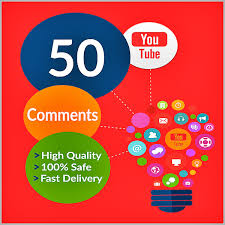 YouTube video Promotion and Organic Marketing