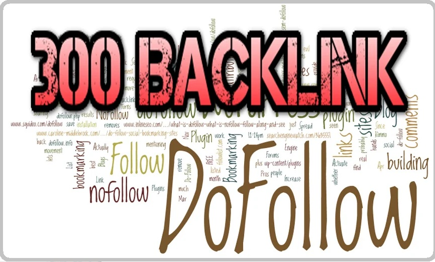 300 Manual Do-Follow Blog Comments