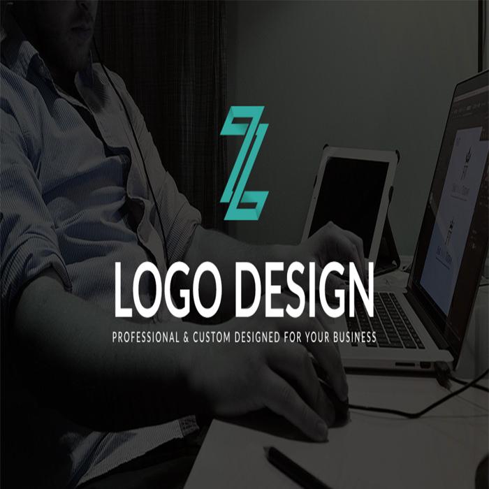 Do Modern Minimalist Unique Logo Design