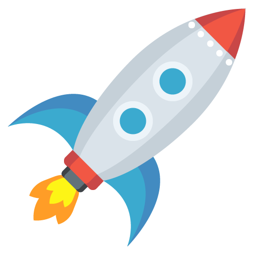 Skyrocket your Site to front of Google in 30 days or Money Back Guaranteed.