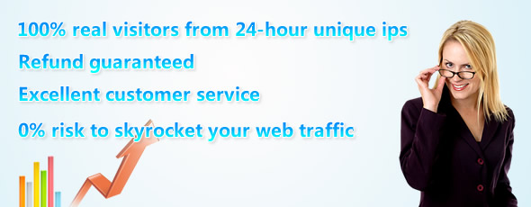 SKYROCKET 100,000 Traffic Worldwide from Search engine Google Ranking Factors & Social Media