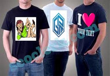 ece36720 I Will Create Trendy T Shirt Design for $5 - SEOClerks