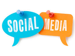 Instant start 1000+ social profile followers
