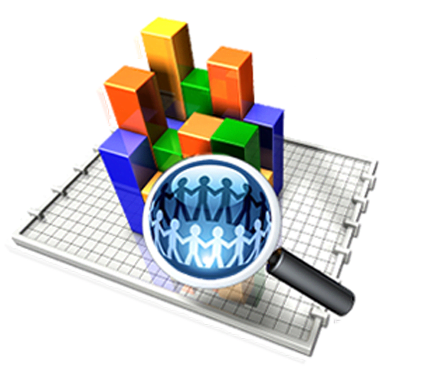 real 100,000 web traffic worldwide from search engine and sm