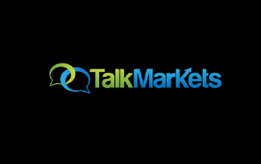 Write an publish guest post Talkmarkets. com With Dofollow