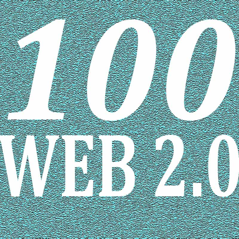 Buy 100+ Web2.0 SEO Backlinks for Effectively improve Your Website Ranking