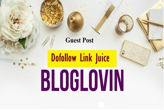 Limited Cheap Offer -Publish on Bloglovin. com