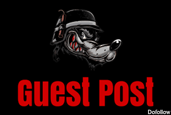 Post Guest post Sites