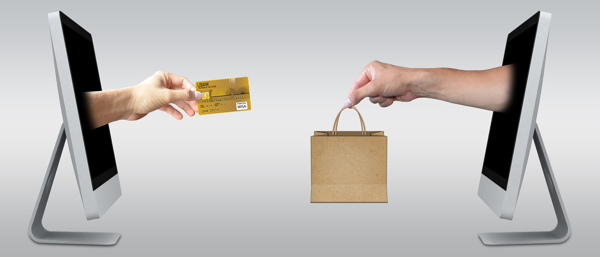 E-commerce shopping cart installation and setup for you