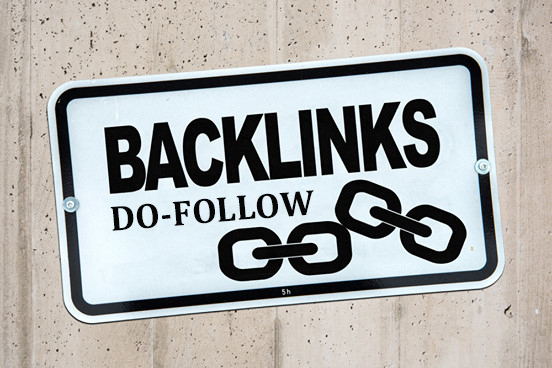 100+ Do-follow Backlinks White Hat SEO Global Ranking with Unique Content