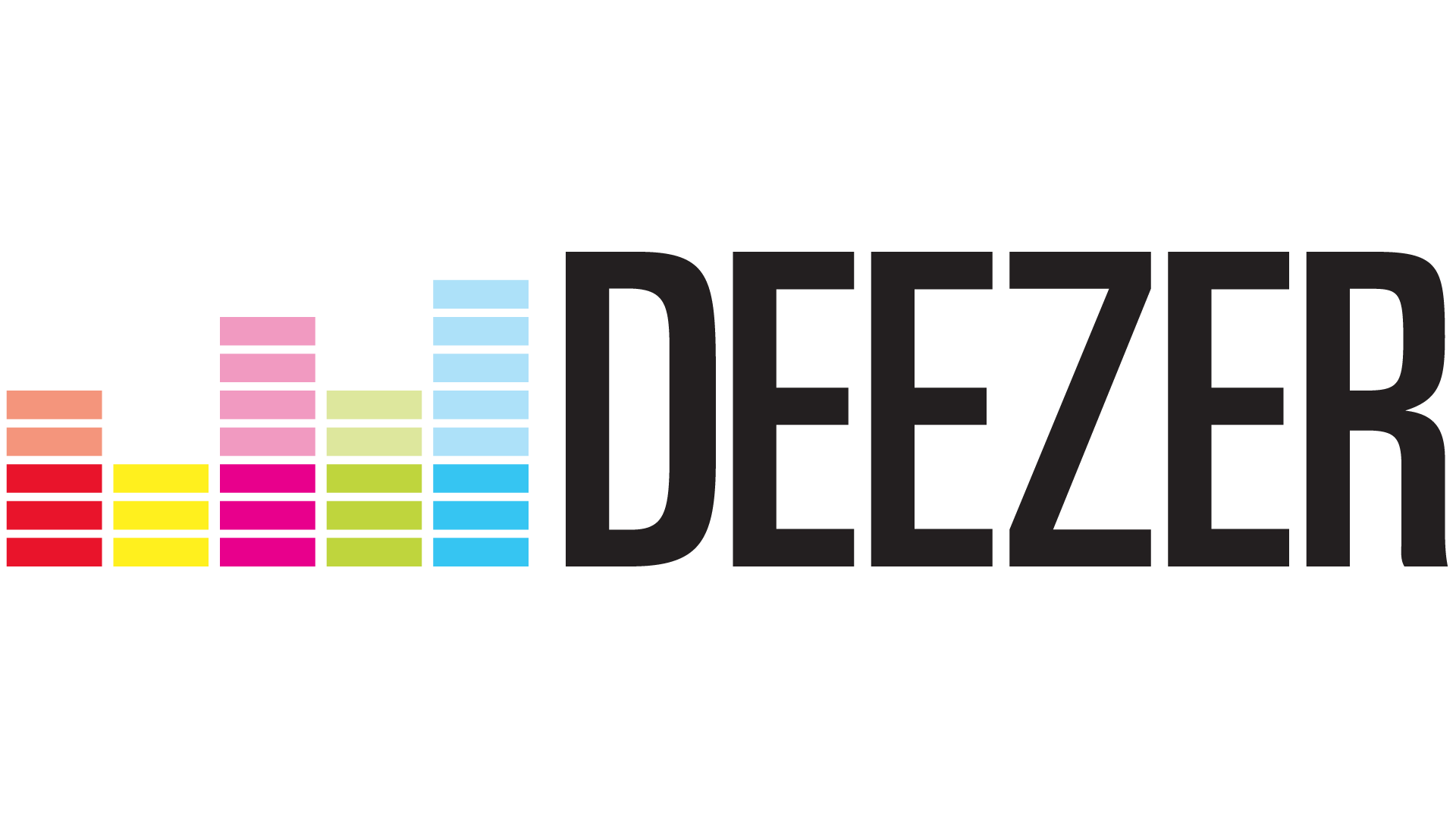 100 Deezer Followers or 100 Deezer Favorites HQ & Guarantee