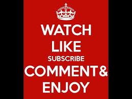 YouTube-Promotion-Via-World-Wide-User
