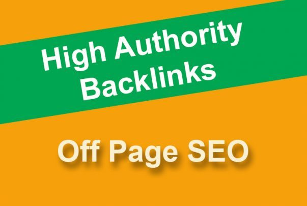 Buy 150+ Profile backlinks great for off page SEO ranking quality and contextual