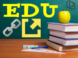 Buy 100+ Quality EDU Backlinks from our expert team for Search Engine Optimization