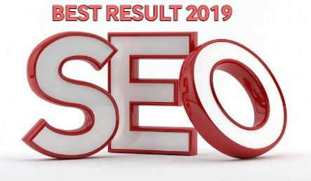 Skyrocket Promote Article,Blog,videos, website OR niche From 5 Categories Instant Result