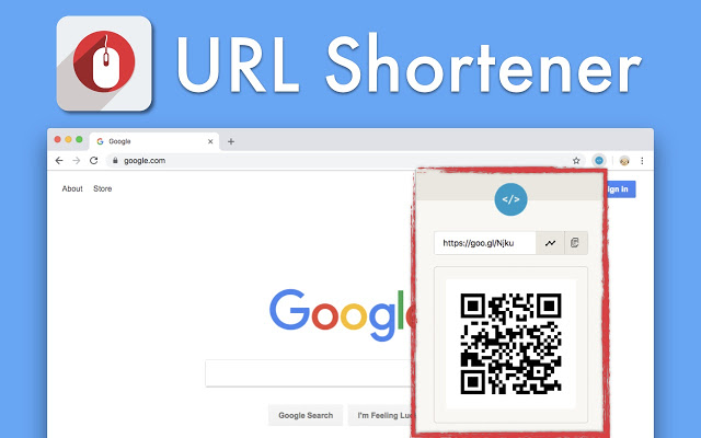 Get you 2000+ HQ PR URL shortener Backlinks Super Fast delivery