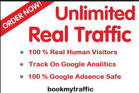 SKYROCKET 100,000 Website worldwide traffic visitor from search engine safe Google Ranking Factors