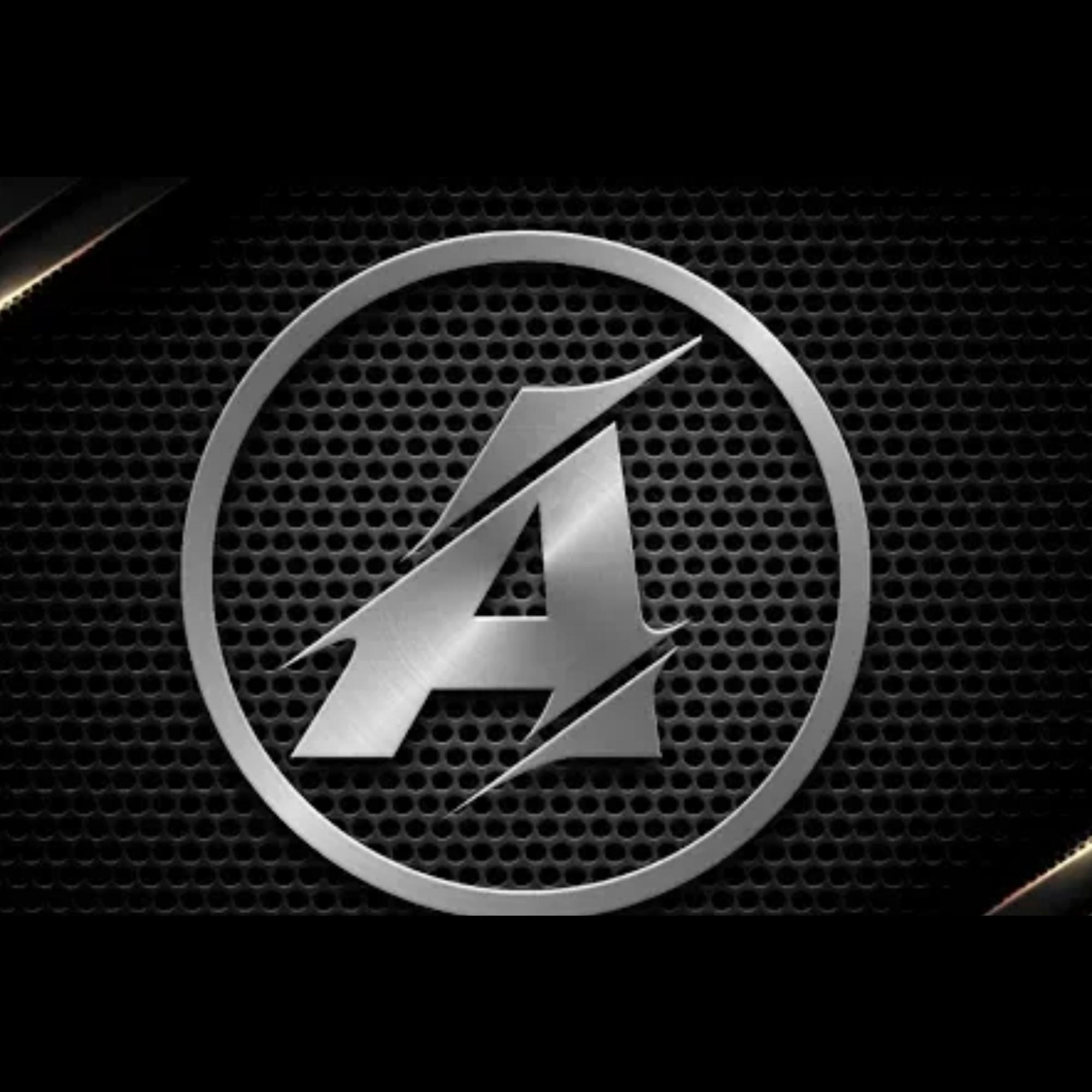 Professional logo design, YouTube logo making, website logo.
