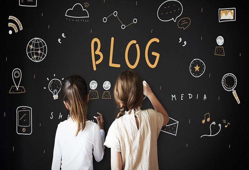 Publish A Guest post on General News Blog DA 65