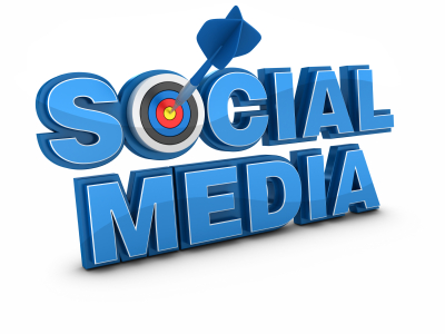 Real 1000 social media follower super fast delivery