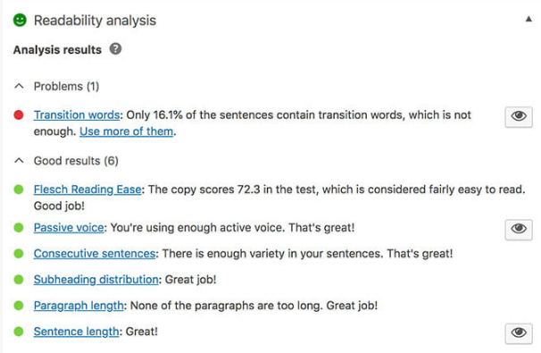 Do On Page Seo Optimization, Meta Tags, Description, Heading Tags And Alt Tags