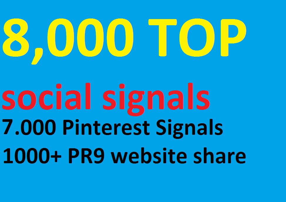 give-12-000-TOP-2-social-social-media-Social-Signals-from-Social-Media-Website