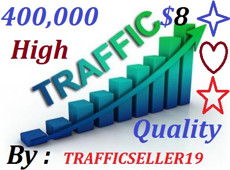 Send +400,000 Website Worldwide Traffic Visitors And Live Sport And Tracking Link Online Marketing & Business Promotion Boost SEO Book Marks Share Google Ranking And Factors
