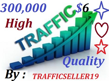 Send +300,000 Website Worldwide Traffic Visitors And Live Sport And Tracking Link Online Marketing & Business Promotion Boost SEO Book Marks Share Google Ranking And Factors