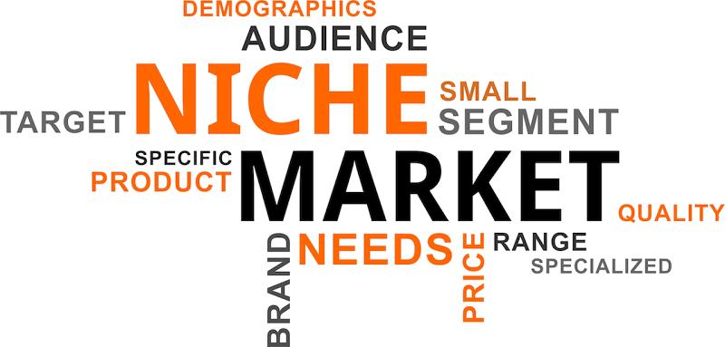Do 50 Niche Relevant Backlinks Low Obl Manual Blog Comments