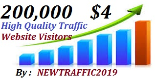 Send-600-000-Website-Worldwide-Traffic-Visitors-And-Live-Sport-And-Tracking-Link-Online-Marketing-amp