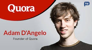 Providing you 20 Quora answer for generating your website traffic