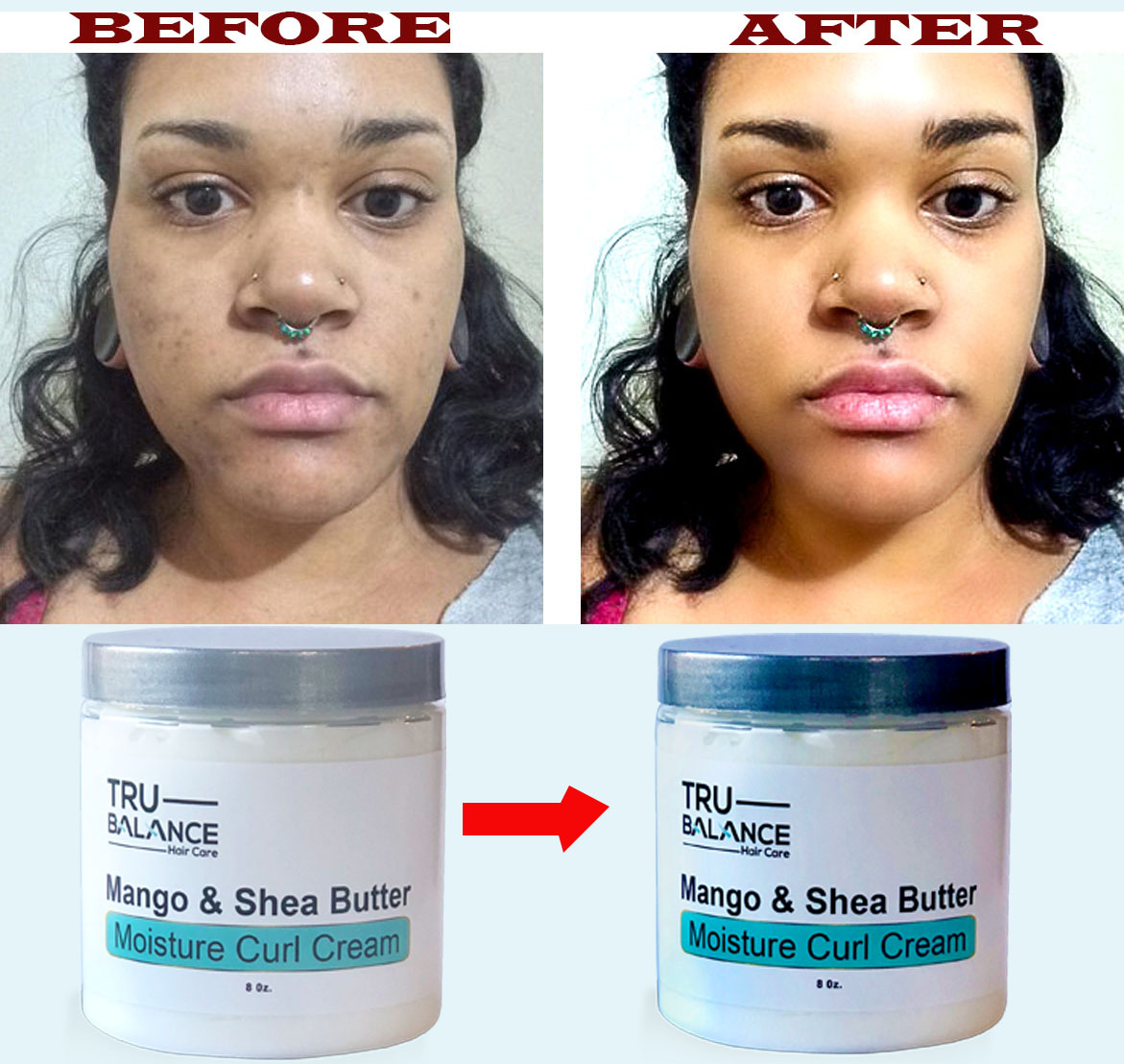 IMAGE and PRODUCT Perfect retouch and enhancement